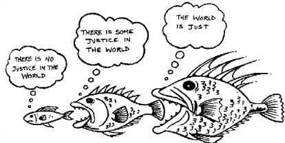 FishCartoon